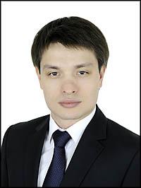 vladislav-sersembaev-2