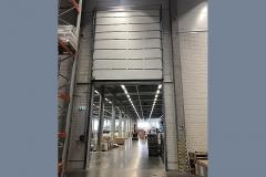 АО ITAB Shop Concept, Каунас