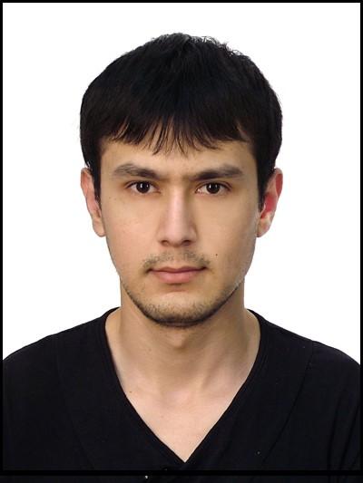 Эрлан Абылов_Павлодар1
