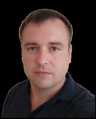Андрей Свечиков__adobespark